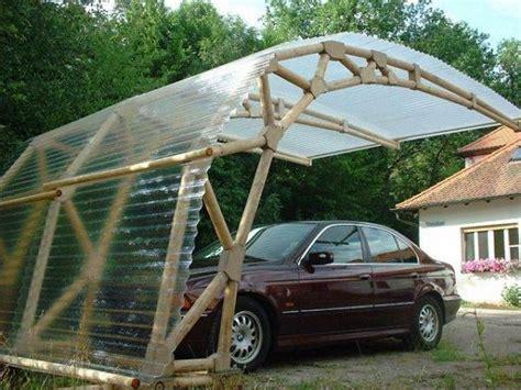 Tips For Arranging Carport Design Ideas Design