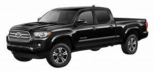 New Toyota Tacoma Double Cab For Sale