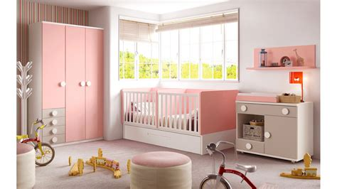 chambre bébé beautiful chambre jumeaux evolutive photos design trends