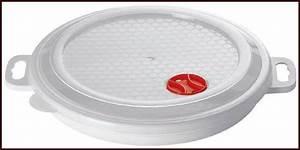 Geschirr Für Mikrowelle : mikrowellenteller 23cm 2 speise f cher mikrowellengeschirr teller mikrowelle ebay ~ Bigdaddyawards.com Haus und Dekorationen