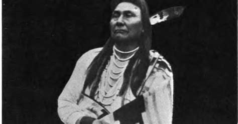 756 Best Chief Joseph Images On Pinterest