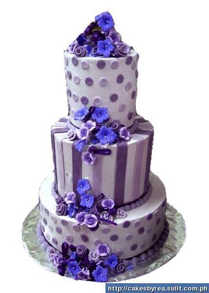 debut cakes  sweecious cakes