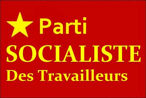 si鑒e du parti socialiste parti socialiste des travailleurs alg 233 rie wikip 233 dia