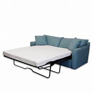 20 photos sofa sleeper sheets sofa ideas With pull out sofa bed sheets