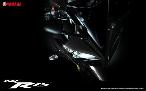 Benelli Tnt 15 4k Wallpapers by Yamaha Yzf R15 The Black Parade 4 The Tekekmeong Begins