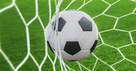 Zerbino Co Da Calcio by Calcio Promozione Quot La Rivarolese Quot Corre Come Una