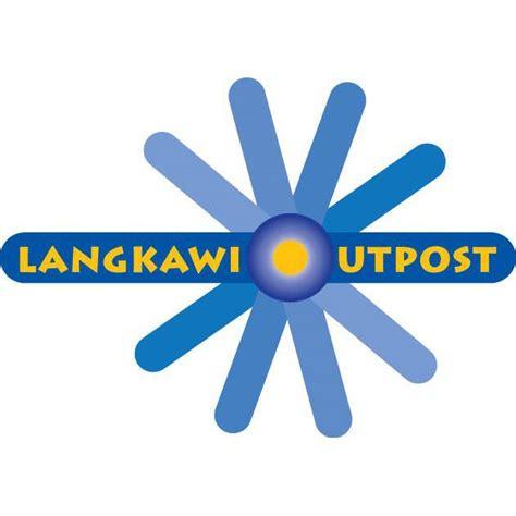 langkawi saga shopping centre home facebook