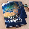 National Geographic Atlas of the World, 10th Edition ...