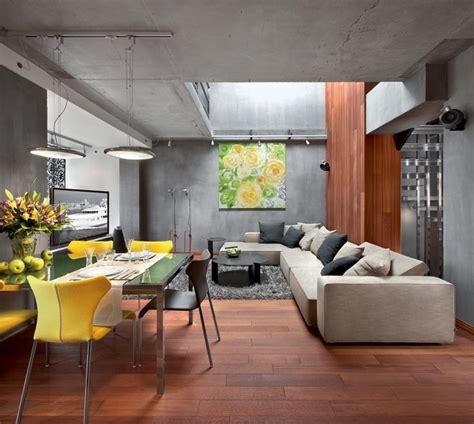 artistic interior renders  art ann