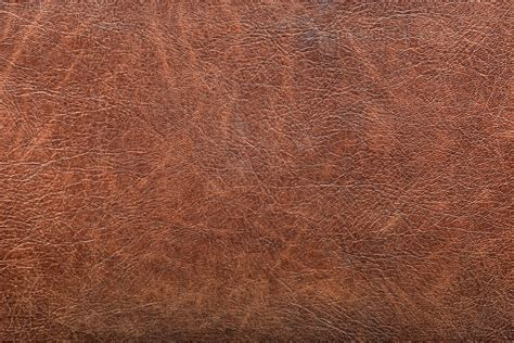 comment faire briller un canap en cuir enlever tache sur cuir simple beaut mode glaage faire