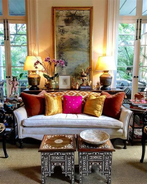 Ideas For Decorating Your Home With Antiques Better