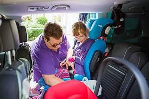 Auto Sitzkissen Kinder : folgesitze familie b r verkauft kindersitze von 15 bis 36 kg in berlin ~ Avissmed.com Haus und Dekorationen