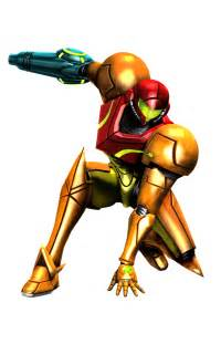 Heres A Closer Look At The Metroid Samus Returns