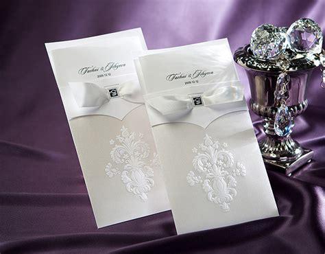 buy wedding invitation cards  lagos