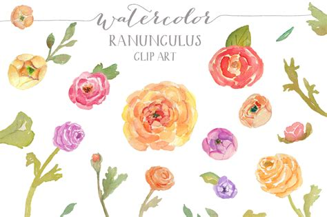 free watercolor clipart watercolor clip the cutest finds on the web