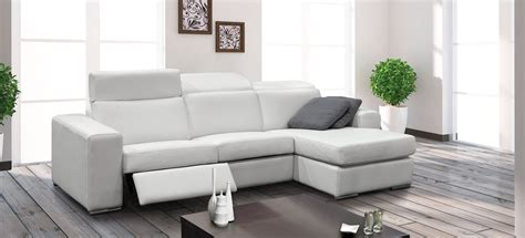 Jaymar Sofa by Living Room La D 233 Tente