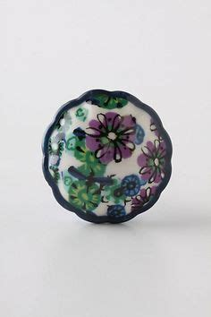 anthropologie knobs and pulls 1000 images about drawer pulls handles and knobs on