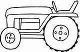 Coloring Cement Mixer Truck sketch template