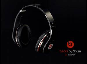 The epic visual history of Beats by Dre - The Verge  Beats
