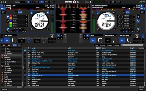 Scratch Live Scratched — Becomes Serato Dj 15 With Dvs