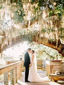 Hilton Head Island Weddings - Make it Posh