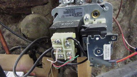 hvac fan won t turn off white rodgers 90 113 wiring diagram 35 wiring diagram