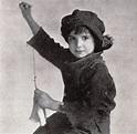 Jackie Coogan filmography - Wikipedia