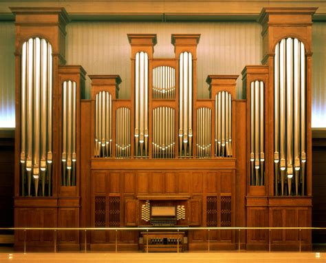 instrument organ pipe musical parts pipes wind yamaha pipeorgan names guide display michigan sportsman