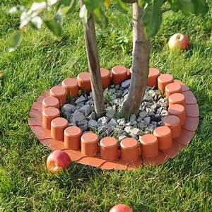 Garten Klappstühle Kunststoff : 919086 rasenkante kunststoff beetumrandung garten rasenabgrenzung 4 05m palisade ebay ~ Markanthonyermac.com Haus und Dekorationen