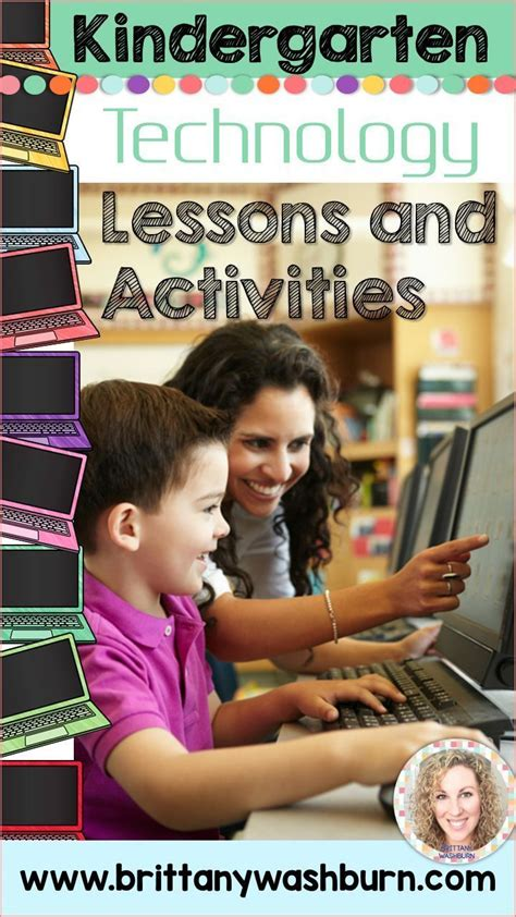 best 25 technology lessons ideas on computer 305 | 99b09cd7121d99f17175e82c4bc68f77