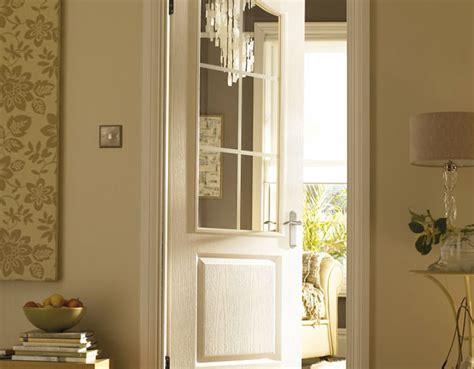prix d une porte int 233 rieur vitr 233 e budget maison