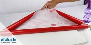 Verkleidung Heizungsrohre Basteln : verkleidung heizungsrohre wand home image ideen ~ Orissabook.com Haus und Dekorationen