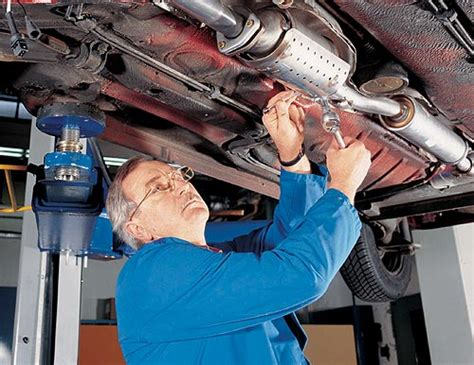 Mechanics Information by Auto Mechanic Salary Auto Mechanic Salary Information