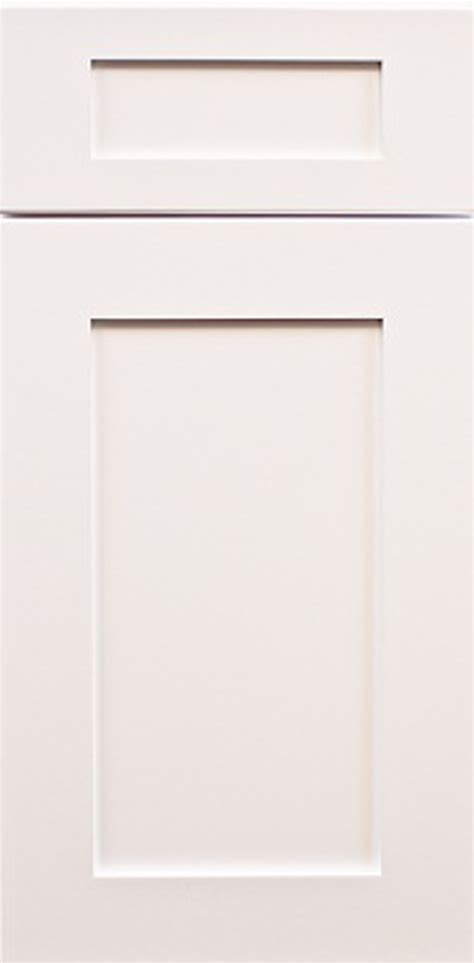 replacement cabinet doors white custom cabinet doors replacement kitchen cabinet doors
