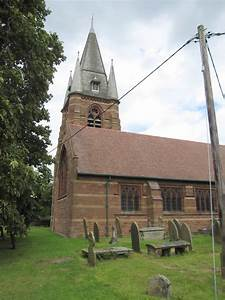 File:St Mary's, Pulford - geograph.org.uk - 1465343.jpg ...