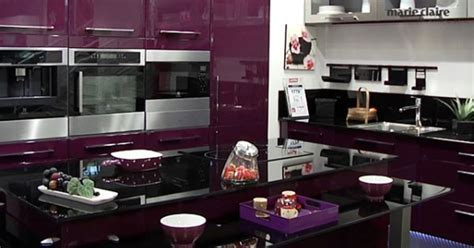 regle amenagement cuisine les règles d 39 or pour aménager sa cuisine