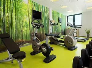 Fitnessstudio Zu Hause : fitness raum ideen rund ums haus pinterest fitnessraum keller fitnessraum und raum ~ Indierocktalk.com Haus und Dekorationen