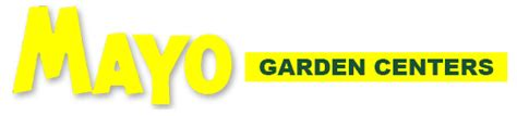 mayo garden center power equipment