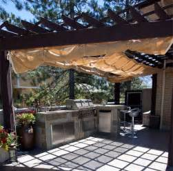 pergola designs pergolas designs images home design