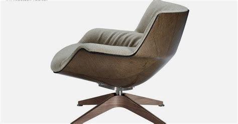 comment nettoyer canapé en cuir fauteuil relax coach fauteuil relax