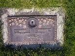 Alvin Hansen (1914-2000) - Find A Grave Memorial