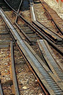 Ferrovia A Cremagliera by Ferrovia A Cremagliera