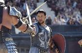 Gladiator | Plot, Cast, Awards, & Facts | Britannica