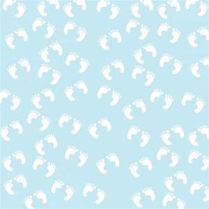Baby Boy Wallpaper Patterns