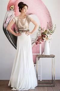 Chiffon Tulle u0026 Georgette Stuff Long Skirts for Women u0026 Girls in Western Style | Weddings Eve