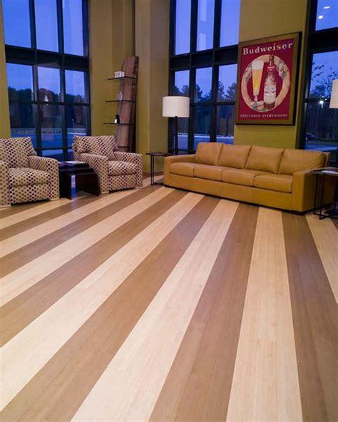 Creative Floor Designs   InteriorHolic.com