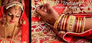 indian wedding photographer san francisco bay area With indian wedding photography packages