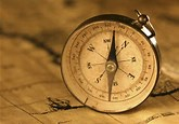 Image result for the magnetic compass