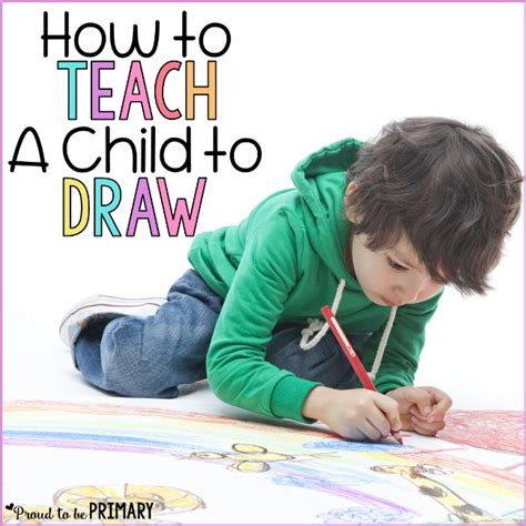 learn to draw for and teachers who creativity 321 | directed drawing header 1