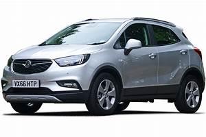 Suv Opel Mokka : vauxhall mokka x suv interior dashboard satnav carbuyer ~ Medecine-chirurgie-esthetiques.com Avis de Voitures
